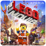 Xperia™ The LEGO® MOVIE Theme