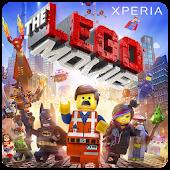 Xperia™ The LEGO® MOVIE Theme