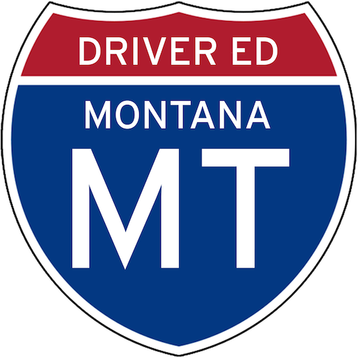 Montana MVD Reviewer