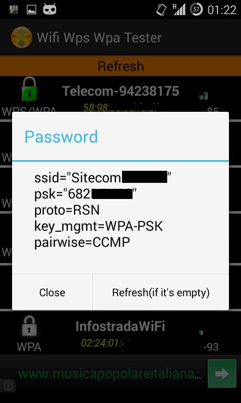 wpa wps tester premium apk latest version