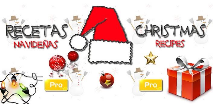 Ricette di Natale Pro