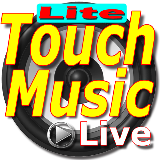 Touch Music Live Lite
