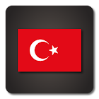 Lightning Launcher - Turkish icon