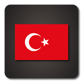 Lightning Launcher - Turkish