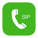 Sipmobile Demo icon
