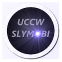 crooved UCCW skin icon