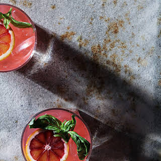 French Kiss Drink Recipes.