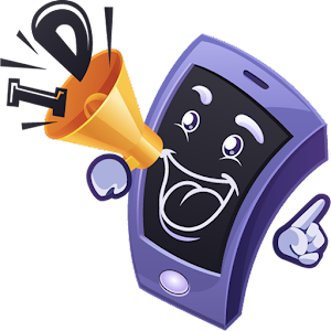 Caller ID Reader - Speak Calls
