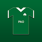 PAO Links