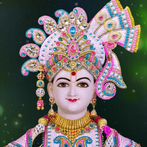 Swaminarayan Live Wallpaper On Google Play Reviews
