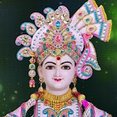 Swaminarayan Live Wallpaper