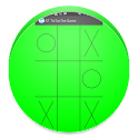 ST TicTacToe Game icon