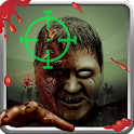 Defence Zombies icon