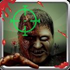 殭屍來了 icon