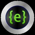 Easy Text Editor 0.1.1-Alpha