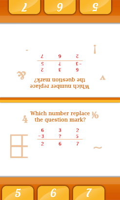Multi Player Quiz screenshot