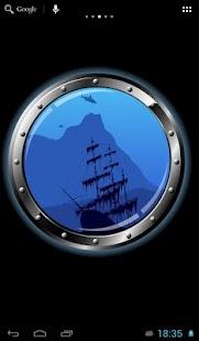 Porthole - screenshot thumbnail