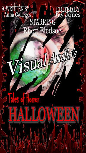 Halloween Tales of Horror