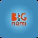 BIGnomi icon