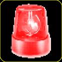 RedLightSpecial logo