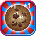 Cookie Clicker icon