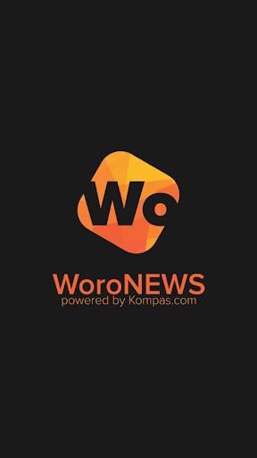 Woro News berita di Indonesia