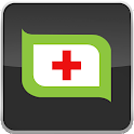 Winscribe MD icon