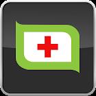 Winscribe MD icon