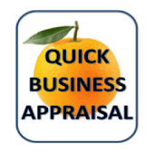 Quick Business Appraisal