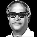 T Janakiraman - Tamil Stories