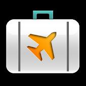 App Orange Travel APK for Windows Phone