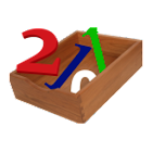 Cajón de notas v. gratuita icon