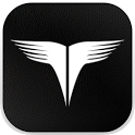 Trade Interceptor FOREX & CFD Trading icon