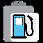CarLog Free icon