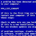 Best OS Error Prank icon