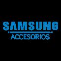 Samsung Accesorios icon