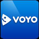 VOYO.ro icon