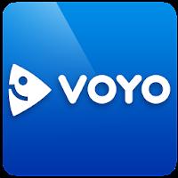 VOYO.ro Versiune RO 1.3