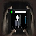 お化けカメラでGo AR icon