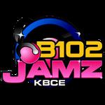 B102 JAMZ