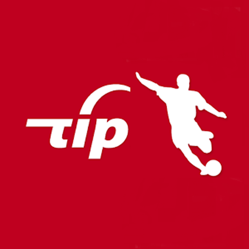TipicoSportwetten Calc Mob App