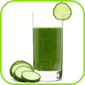 Detox Smoothie Juice Recipes