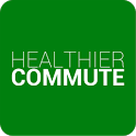 A Healthier Commute icon