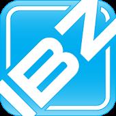 IBZ Connect - Your Ibiza App