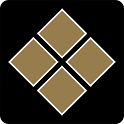 Capital Credit Union icon