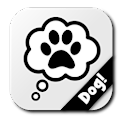 Talk To Your Pet: Dog 2 icon