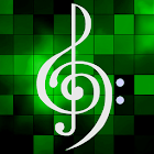 English Horn Flash Cards icon