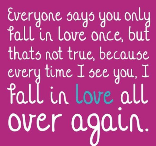 Love Quotes And Images Free Download: Download Love Quotes And Sayings Google Play Softwares