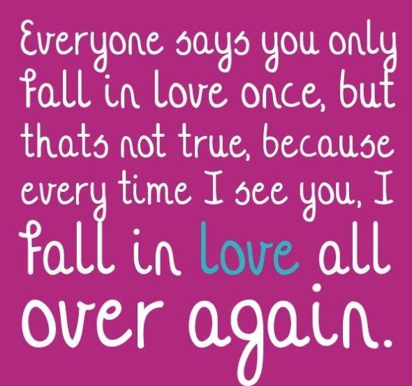Love Quotes Quoteimages