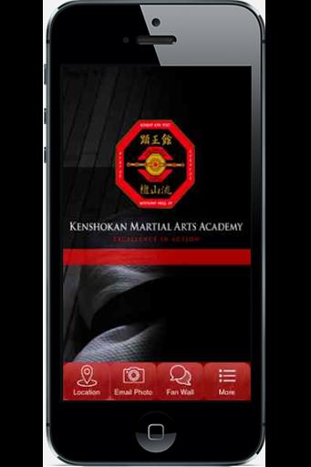 www.Typesofmartialarts.com - Types of Martial Arts